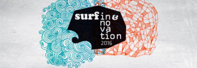 Jornada Surf Innovacion
