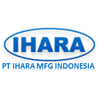 Lowongan Kerja Terbaru di Karawang : PT Iraha Manucfaturing Indonesia