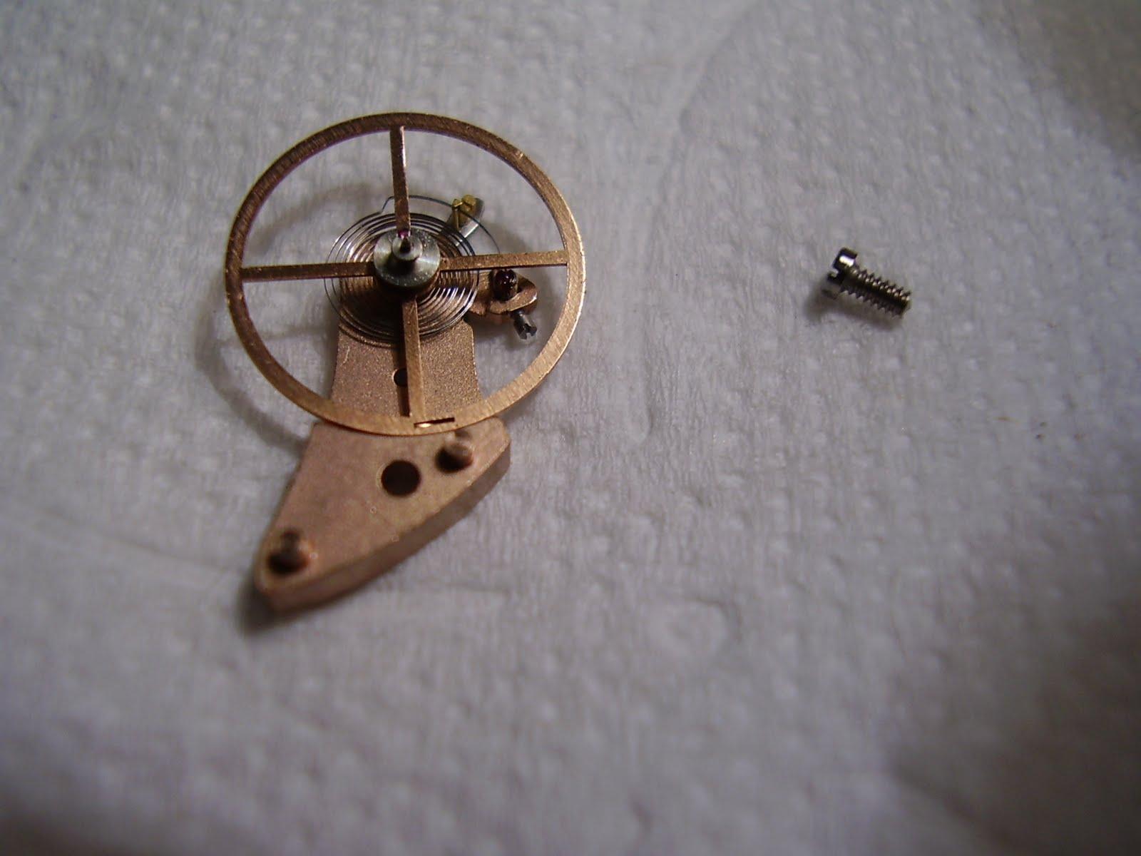 e40c7d7a3f1 Relógios   Relógios