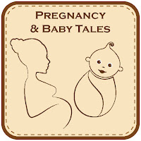 Alas, my days of writing about pregnancy and babies are coming to an end, here is my 8 year history