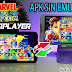 Code Marvel vs Capcom: Clash of Super Heroes v2.0 Apk SIN EMULADOR [Multiplayer Version] EXCLUSIVA By www.windroid7.net