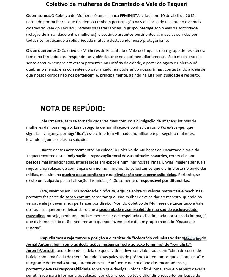 4fe74230e6671 Escreva Lola Escreva  GUERREIRAS ENCANTADAS CONTRA O MACHISMO DE UMA ...