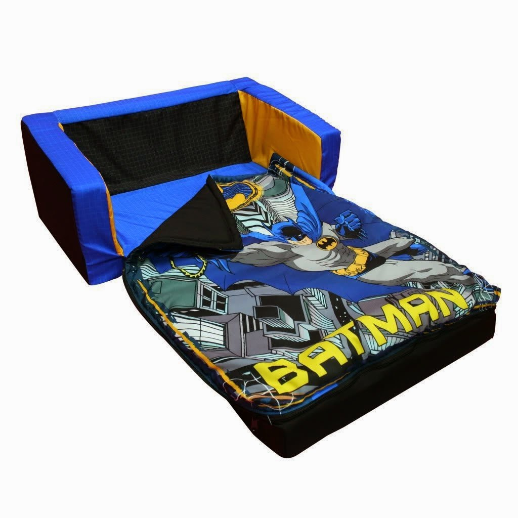 Sofa Bed For Child Recovering Couch Beds
