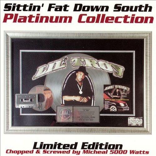 lil troy sittin fat down south zip
