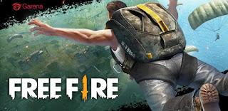 Cara Mengganti Foto Profil Game Free Fire