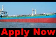 Urgently Crew Tanker Ship On January 2017