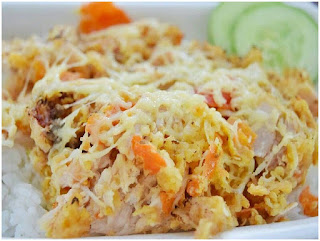 easy dinner recipes, Cheese, Macaroni and cheese, taco, Soup, Chicken fingers