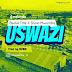 Download New Audio : Becka Title ft Sholo Mwamba - Uswazi { Official Audio }