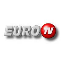 Euro TV Bacau