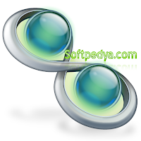 Download Trillian 6.0 Build 58 Offline Installer