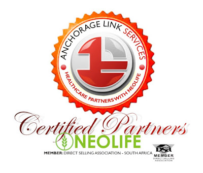 GNLD NEOLIFE - Multi-Level Marketing Business Opportunity
