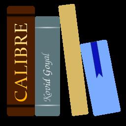 Calibre Calibre 2.73 32-64 bit Multilingual Apps