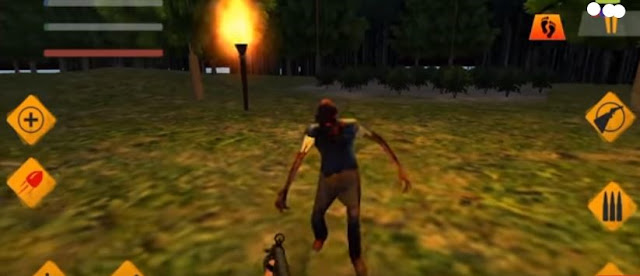 10 Best Survival Games for Android