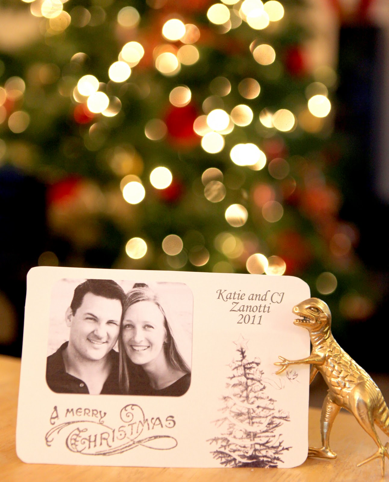 Chloe Moore Photography // The Blog: Free Christmas Card