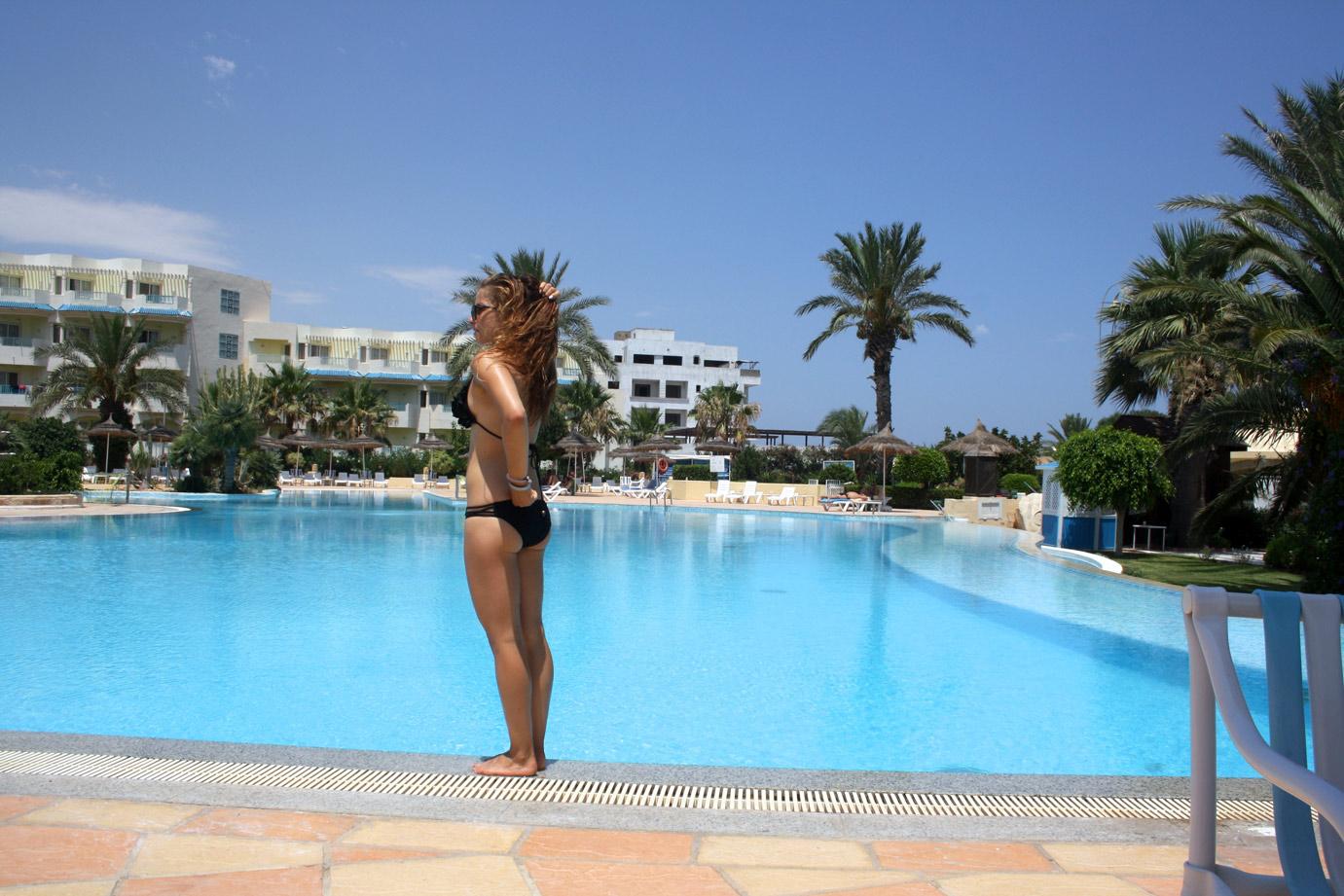 TUNISIA: PHOTO DIARY I. 10
