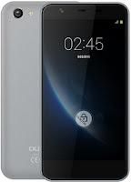 Oukitel U9 HP Android RAM 3GB Harga 2 Jutaan