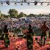 Invitan a participar en 49° festival regional del folclor campesino 2017