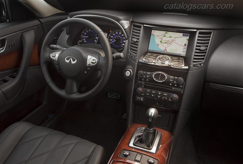 صور سيارة انفينيتى FX 2015 - اجمل خلفيات صور عربية انفينيتى FX 2015 - Infiniti FX Photos Infinity-FX-2012-12.jpg