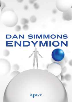 Dan Simmons - Endymion (Hyperion 3)