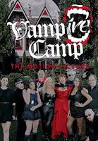 http://www.vampirebeauties.com/2016/12/vampiress-review-vampire-camp.html