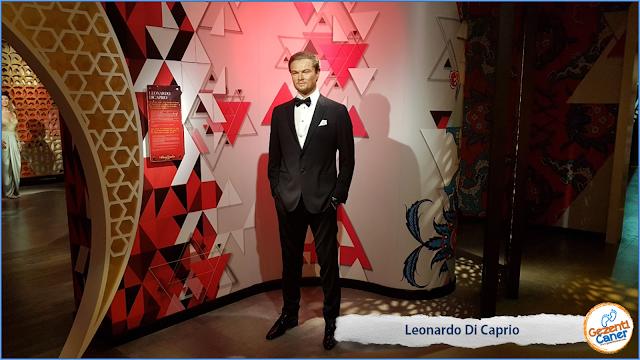 Leonardo-Di-Caprio-Madame-Tussauds