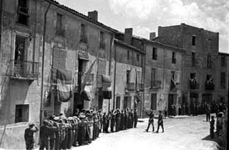 torrebaja-valencia-guerra-civil