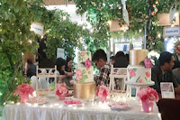 wedding sumarecon 2 (ransel-dini)