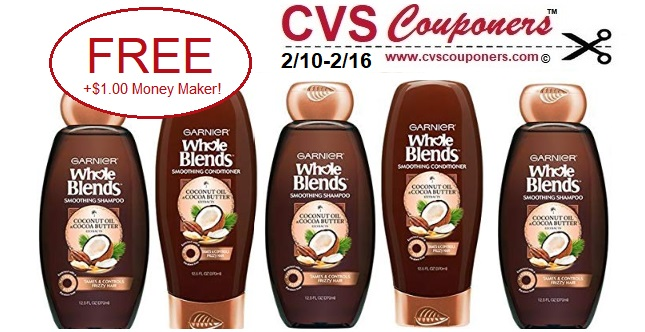 http://www.cvscouponers.com/2017/05/free-garnier-whole-blends-hair-care.html
