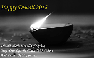 happy-diwali-cards-2018-hd-images