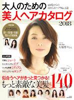 http://store.tkj.jp/smartphone/detail.html?id=000000008256