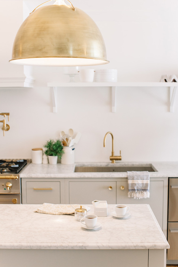 living-kitchen-nashville-home-tour
