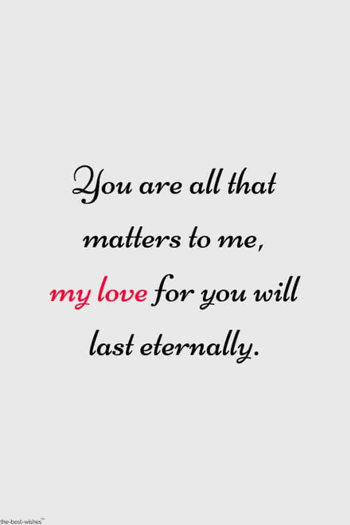 emotional love quotes for gf