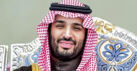 Genjot Pariwisata, Arab Saudi Perbolehkan Wanita Gunakan Bekini di Pantai
