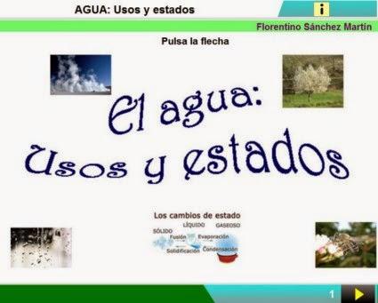 http://cplosangeles.juntaextremadura.net/web/edilim/curso_3/cmedio/el_agua_3/estados/estados.html