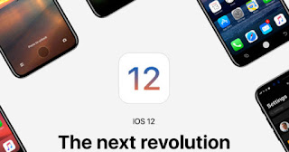 iOS-12-681x358-1-640x336 5 things that iOS 12 should copy from Android P Cydia