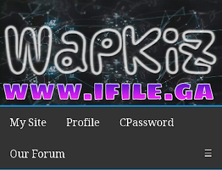 Wapkiz php script, Wapkiz clone php script, Wapbuilder Script, Wapbuilder Script 2018, Wapkiz, Script, Wapkiz php script 2019