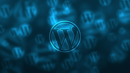 WordPress for Beginners-Step by Step Tutorial Udemy Coupon