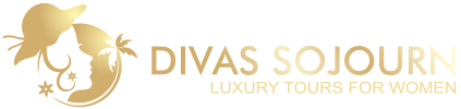 Luxury Trips For Women's - Divas Sojourn