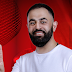 """[VÍDEO] ESC2018: SEVAK KHANAGYAN REPRESENTA A ARMÉNIA COM """"QAMI"""""""