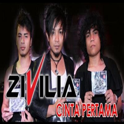 Full Album Kumpulan Lagu Zivilia Mp3 Terbaru 2017