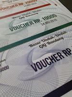 cetak-voucher-07 Lokasi Percetakan Voucher Belanja
