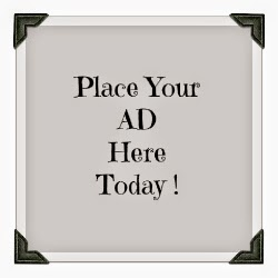 Advertise With Us: