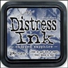 http://www.artimeno.pl/pl/289-distress-ink-tim-holtz