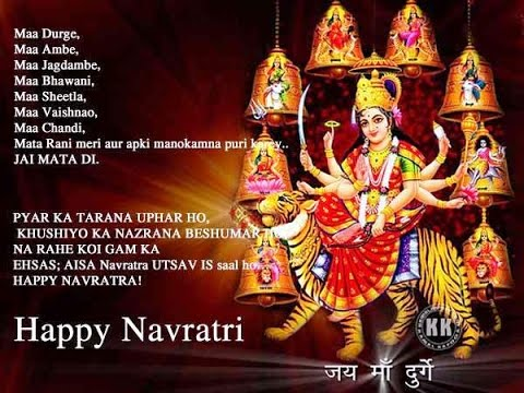 Happy-Navratri-2016-Pictures