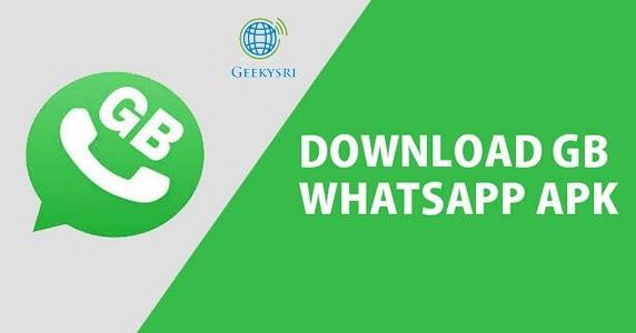 Whatsapp apk download zippy