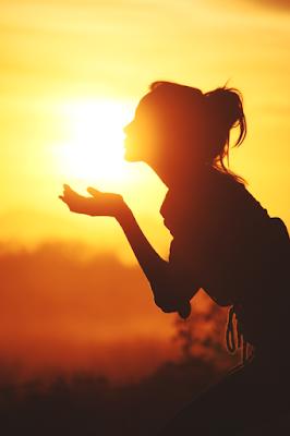 20 örökérvényű életbölcsesség