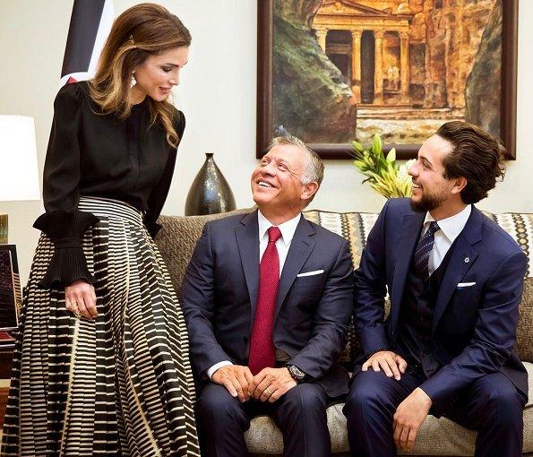 Queen-Rania-7.jpg