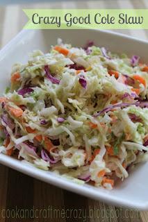 http://cookandcraftmecrazy.blogspot.com/2013/01/salads.html