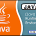 Java Runtime Environment : Pengertian, Sejarah Dan Penerapannya