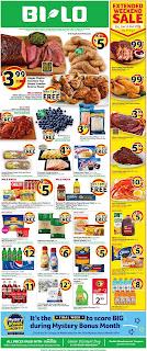 ⭐ Bilo Ad 8/5/20 ⭐ Bilo Weekly Ad August 5 2020